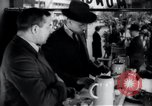 Image of Berlin daily life Berlin Germany, 1932, second 37 stock footage video 65675030782