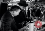 Image of Berlin daily life Berlin Germany, 1932, second 38 stock footage video 65675030782