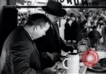 Image of Berlin daily life Berlin Germany, 1932, second 39 stock footage video 65675030782