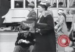 Image of Berlin daily life Berlin Germany, 1932, second 41 stock footage video 65675030782