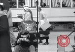 Image of Berlin daily life Berlin Germany, 1932, second 42 stock footage video 65675030782
