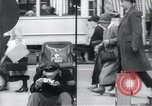 Image of Berlin daily life Berlin Germany, 1932, second 43 stock footage video 65675030782