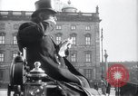 Image of Berlin daily life Berlin Germany, 1932, second 46 stock footage video 65675030782