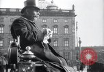 Image of Berlin daily life Berlin Germany, 1932, second 48 stock footage video 65675030782