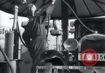 Image of Berlin daily life Berlin Germany, 1932, second 50 stock footage video 65675030782