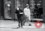 Image of Berlin daily life Berlin Germany, 1932, second 53 stock footage video 65675030782