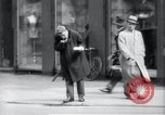 Image of Berlin daily life Berlin Germany, 1932, second 54 stock footage video 65675030782