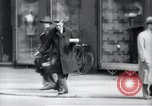 Image of Berlin daily life Berlin Germany, 1932, second 55 stock footage video 65675030782