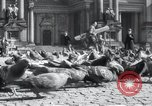 Image of Berlin daily life Berlin Germany, 1932, second 56 stock footage video 65675030782