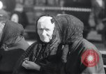 Image of Berlin daily life Berlin Germany, 1932, second 62 stock footage video 65675030782