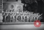 Image of Berlin landmarks and night life 1930s Berlin Germany, 1932, second 50 stock footage video 65675030784