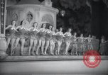 Image of Berlin landmarks and night life 1930s Berlin Germany, 1932, second 53 stock footage video 65675030784