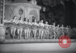 Image of Berlin landmarks and night life 1930s Berlin Germany, 1932, second 54 stock footage video 65675030784