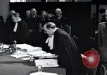 Image of Deportation of Jews by train to concentration camps The Hague Netherlands, 1943, second 57 stock footage video 65675030785