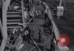 Image of USS Oriskany South China Sea, 1966, second 44 stock footage video 65675030791