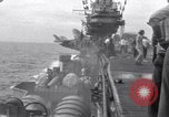 Image of USS Oriskany South China Sea, 1966, second 60 stock footage video 65675030794