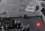 Image of USS Oriskany Subic Bay Philippines, 1966, second 2 stock footage video 65675030806