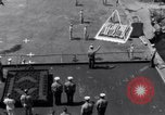 Image of USS Oriskany Subic Bay Philippines, 1966, second 3 stock footage video 65675030806