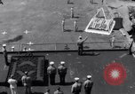 Image of USS Oriskany Subic Bay Philippines, 1966, second 4 stock footage video 65675030806