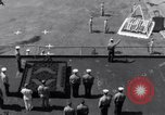Image of USS Oriskany Subic Bay Philippines, 1966, second 5 stock footage video 65675030806