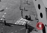Image of USS Oriskany Subic Bay Philippines, 1966, second 12 stock footage video 65675030806