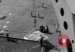 Image of USS Oriskany Subic Bay Philippines, 1966, second 13 stock footage video 65675030806