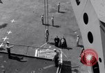 Image of USS Oriskany Subic Bay Philippines, 1966, second 15 stock footage video 65675030806