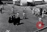 Image of USS Oriskany Subic Bay Philippines, 1966, second 50 stock footage video 65675030806