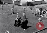 Image of USS Oriskany Subic Bay Philippines, 1966, second 52 stock footage video 65675030806