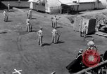 Image of USS Oriskany Subic Bay Philippines, 1966, second 56 stock footage video 65675030806