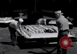Image of USS Oriskany Subic Bay Philippines, 1966, second 60 stock footage video 65675030806