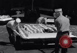Image of USS Oriskany Subic Bay Philippines, 1966, second 61 stock footage video 65675030806
