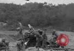 Image of US Army combat team Korea, 1951, second 16 stock footage video 65675030810