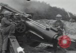 Image of US Army combat team Korea, 1951, second 19 stock footage video 65675030810
