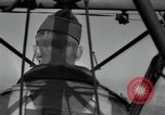 Image of US Army combat team Korea, 1951, second 50 stock footage video 65675030810