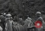 Image of Combat Team Korea, 1950, second 11 stock footage video 65675030814