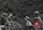Image of Combat Team Korea, 1950, second 13 stock footage video 65675030814