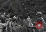 Image of Combat Team Korea, 1950, second 14 stock footage video 65675030814