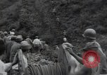 Image of Combat Team Korea, 1950, second 15 stock footage video 65675030814