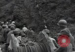 Image of Combat Team Korea, 1950, second 16 stock footage video 65675030814