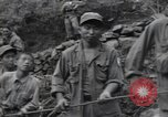 Image of Combat Team Korea, 1950, second 18 stock footage video 65675030814
