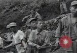 Image of Combat Team Korea, 1950, second 20 stock footage video 65675030814