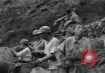 Image of Combat Team Korea, 1950, second 21 stock footage video 65675030814