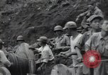 Image of Combat Team Korea, 1950, second 22 stock footage video 65675030814