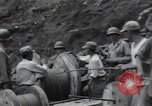 Image of Combat Team Korea, 1950, second 23 stock footage video 65675030814