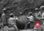 Image of Combat Team Korea, 1950, second 24 stock footage video 65675030814