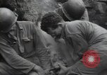 Image of Combat Team Korea, 1950, second 25 stock footage video 65675030814