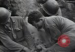 Image of Combat Team Korea, 1950, second 26 stock footage video 65675030814