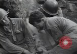Image of Combat Team Korea, 1950, second 27 stock footage video 65675030814