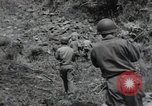 Image of Combat Team Korea, 1950, second 32 stock footage video 65675030814